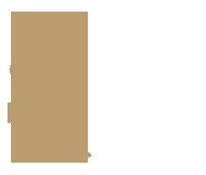 logo-avvocati-conti